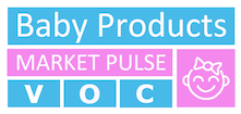 Baby Prodcuts MP Logo6 small